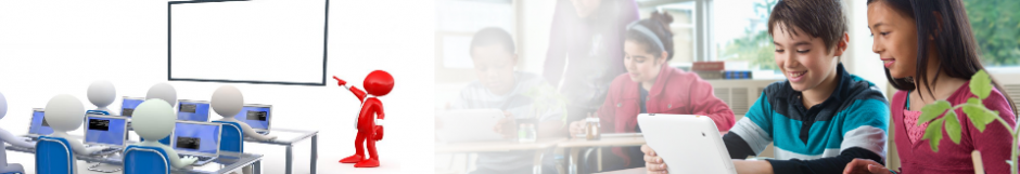 Non-Profit and School IT Consulting