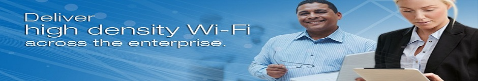 Wireless Network Installation and Upgrades